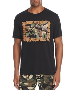 True Religion Mixed Logo Graphic Tee - Bloomingdale's_0