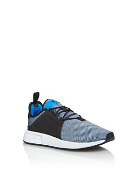 Adidas - Boys' X PLR Sneakers - Big Kid