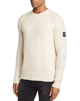 Belstaff - Southview Pullover Sweater