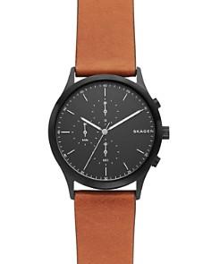 Skagen - Jorn Chronograph Watch, 41mm
