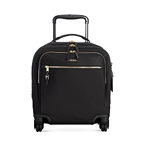 Tumi Voyageur Osona Company Carry-On