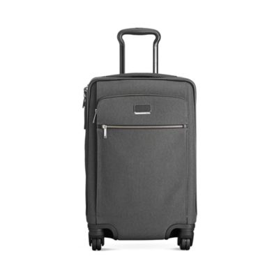 Larkin Sam International Expandable 4 Wheel Carry On by Tumi