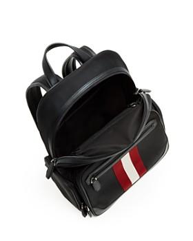 Bally - Chapmay Backpack