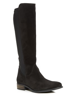 Paul Green - Women's Nola Low-Heel Boots