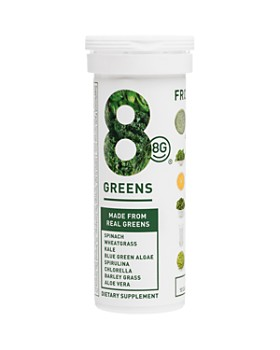 8Greens - 8G Greens Dietary Supplement, Set of 6