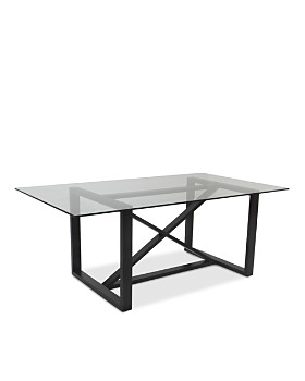 Bloomingdale's Artisan Collection - Easton Dining Table - 100% Exclusive