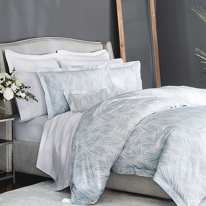 Matouk - Palmyra Bedding Collection - 100% Exclusive
