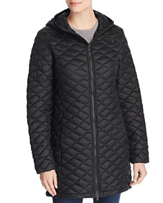 The North Face® - Thermoball™ Jacket