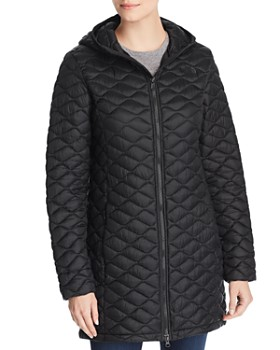 452f7f0cf3 The North Face® - Thermoball™ Jacket ...