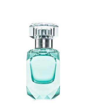 Intense Eau De Parfum, 1.7-Oz.