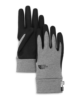 The North Face® - Tech Grip Gloves 851f9fe6374