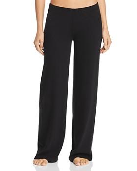 Natural Skin Pants Petites Plus Women Natural Skin - Bloomingdale s be5bf7f2c3