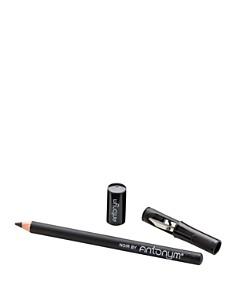 Antonym Cosmetics - Certified Natural Waterproof Eye Pencil