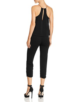 bf3fb25eb2 Jumpsuits   Rompers All Sale   Clearance on Sale - Bloomingdale s