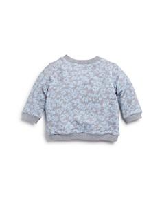 Kenzo - Boys' Printed & Embroidered Sweatshirt - Baby