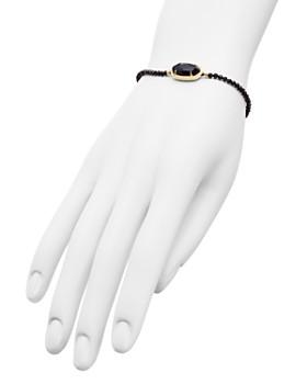 Kendra Scott - Elaina Beaded Slider Bracelet