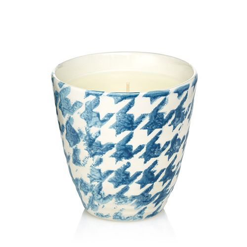 LAFCO - Royal Iris Candle - 100% Exclusive