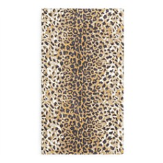 Abyss Drakkar Bath Rug - 100% Exclusive - Bloomingdale's_0