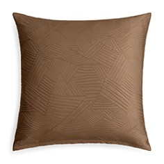 "Frette - Mirrors Decorative Pillow, 20"" x 20"" - 100% Exclusive"