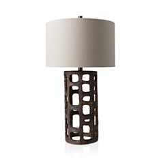 Modern Contemporary Table Lamps Luxury Lamps Bloomingdale S