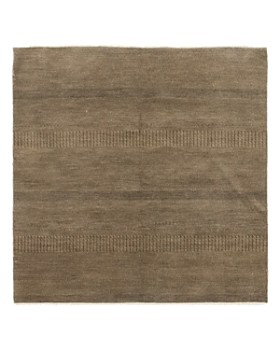 Solo Rugs - Savannah Hand Knotted Area Rug Collections