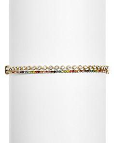 BAUBLEBAR Estrella Bracelet Set - Bloomingdale's_0