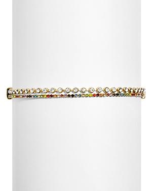 Baublebar Estrella Bracelet Set