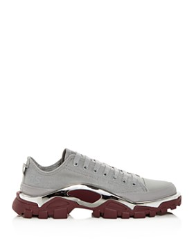 ... Raf Simons for Adidas - Women s RS Detroit Runner Lace Up Sneakers dd36b7aa9