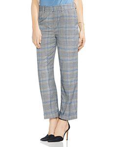 64043f2027 Alo Yoga Journey Sweatpants | Bloomingdale's