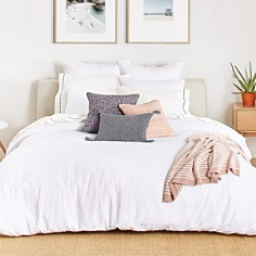 Splendid Alpine Bedding Collection - Bloomingdale's_0