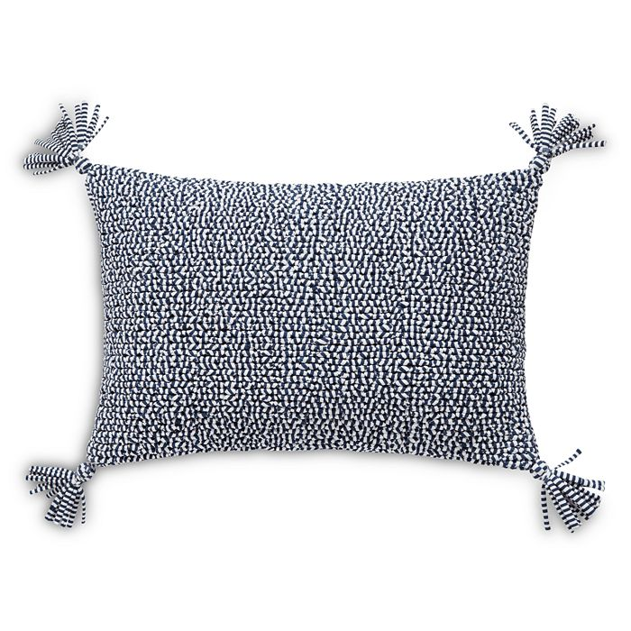 "Splendid - Jersey Knit Decorative Pillow, 12"" x 18"""