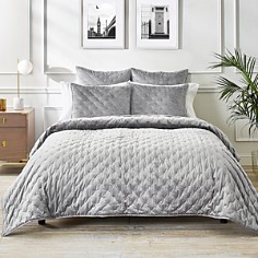 Ted Baker Velvet Bow Bedding Collection - Bloomingdale's_0
