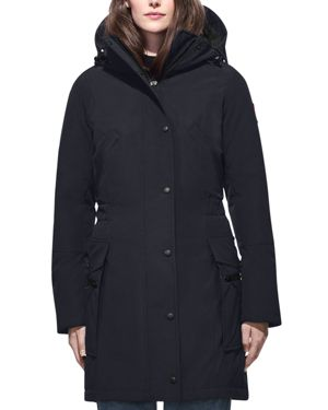 KINLEY DOWN PARKA