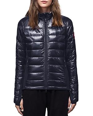 Canada Goose Hybridge Lite Jacket-Women