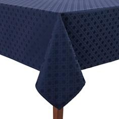 "kate spade new york - Café Caning Tablecloth, 60"" x 102"""