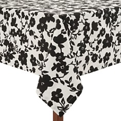 kate spade new york - Primrose Drive Table Linen Collection