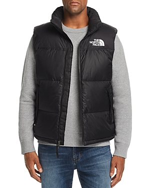 210. The North Face - 1996 Retro Nuptse Down Vest. ea461d42b