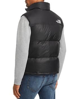 The North Face® - 1996 Retro Nuptse Down Vest