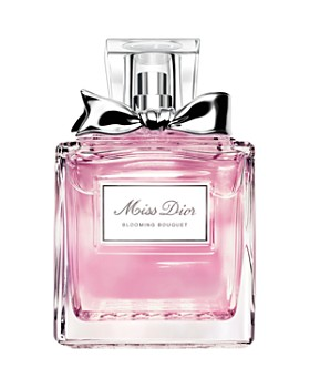 26aebb92 Dior Perfume - Bloomingdale's