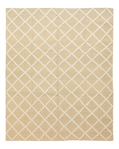 Solo Rugs Flatweave Hand-Knotted Area Rug Collection - Bloomingdale's_0
