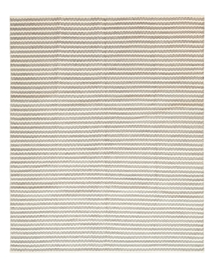 Solo Rugs Flatweave 16 Hand-Knotted Area Rug, 8'1 x 10'1
