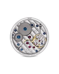 Tissot - Heritage Petite Second Watch, 42mm