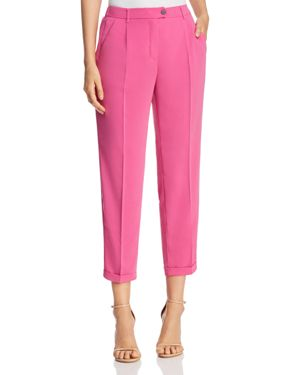 Vero Moda Yvonne Grace Ankle Pants