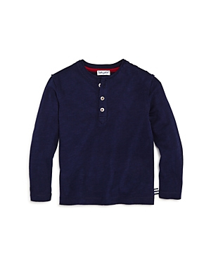 Splendid Boys\\\' Henley Shirt - Little Kid-Kids