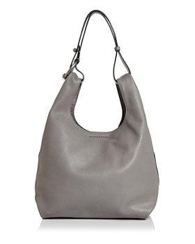 Rebecca Minkoff - Karlie Medium Leather Hobo
