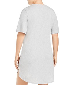Cosabella - Plus Bella Sleepshirt
