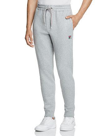 17ff2a3eee746 FILA Visconti Jogger Sweatpants | Bloomingdale's