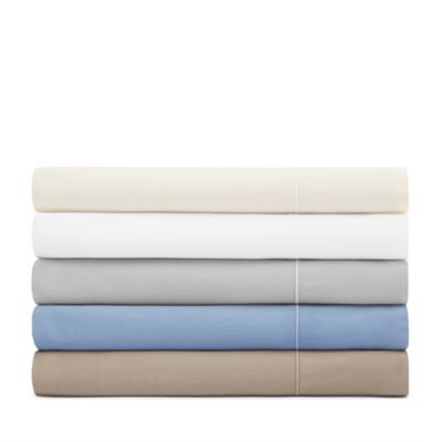 525TC Solid Sheet Set, Full - 100% Exclusive