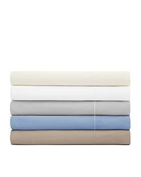 Oake 525tc Solid Sheet Sets 100 Exclusive