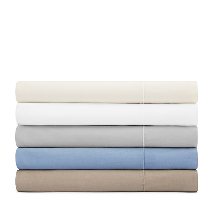 Oake - 525TC Solid Sheet Sets - 100% Exclusive